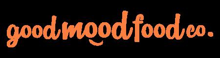 Good Mood Food Co.